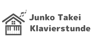 Junko Takei Klavierstunde